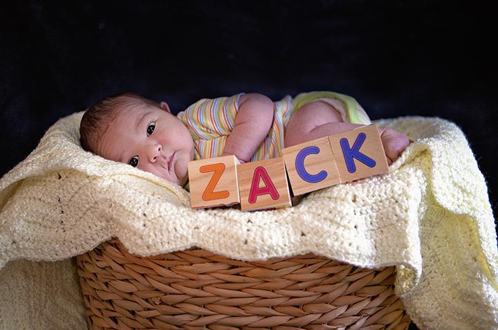 Zack09