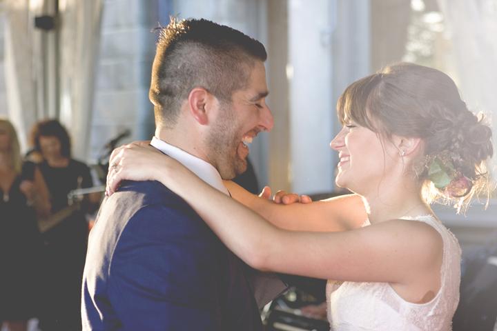 wedding photography, wedding photographer, bride, groom