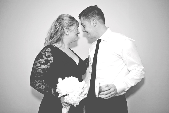 ArringtonWedding_17