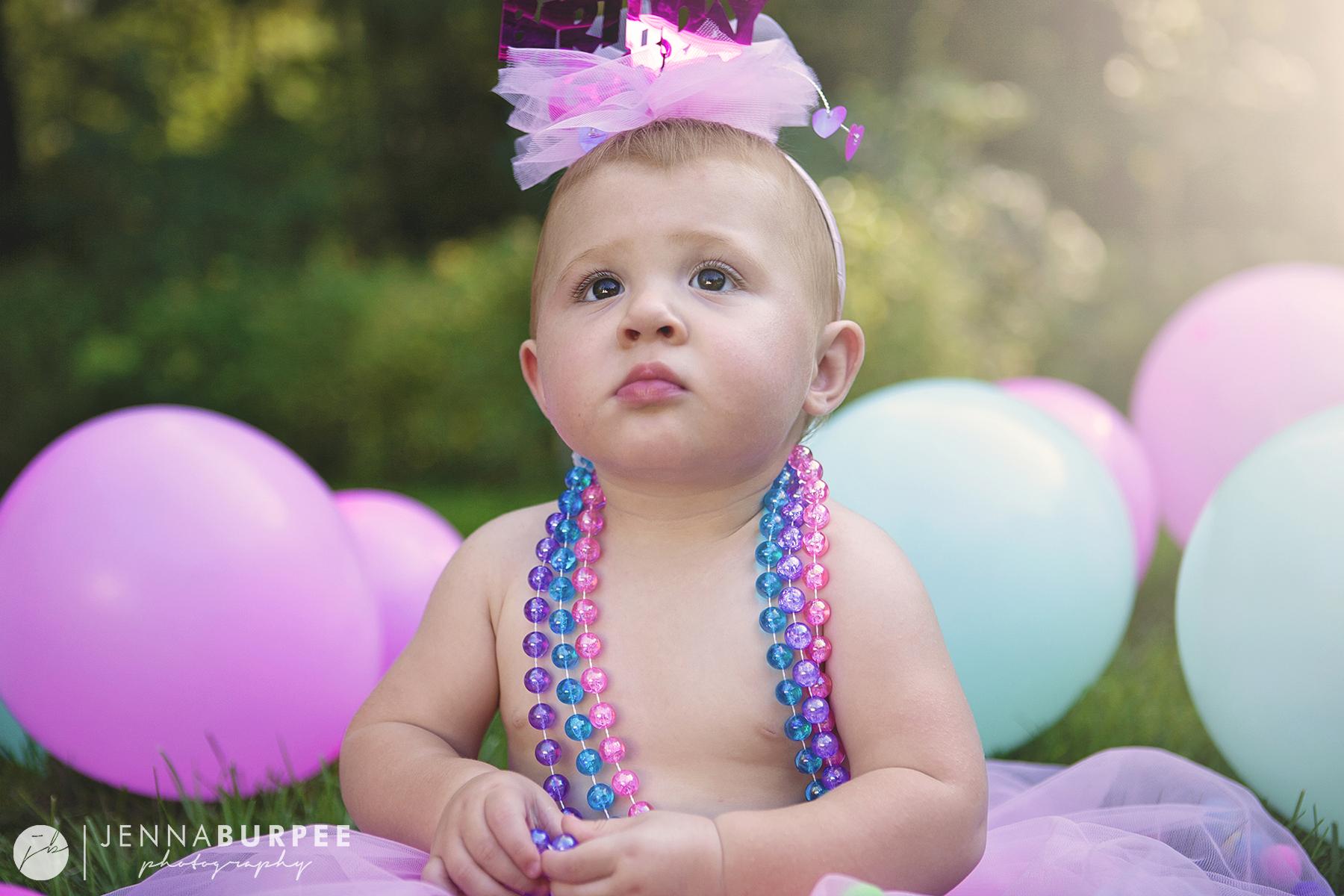 BabyAlex_CakeSmash05