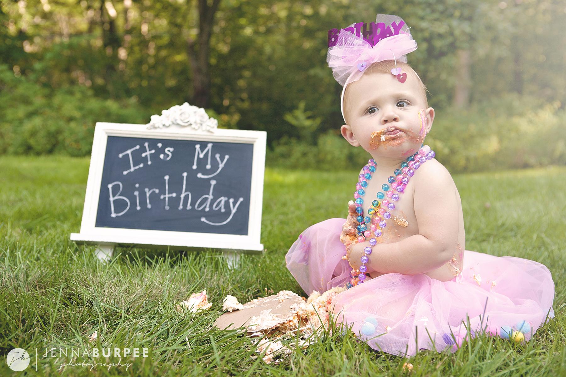 BabyAlex_CakeSmash10