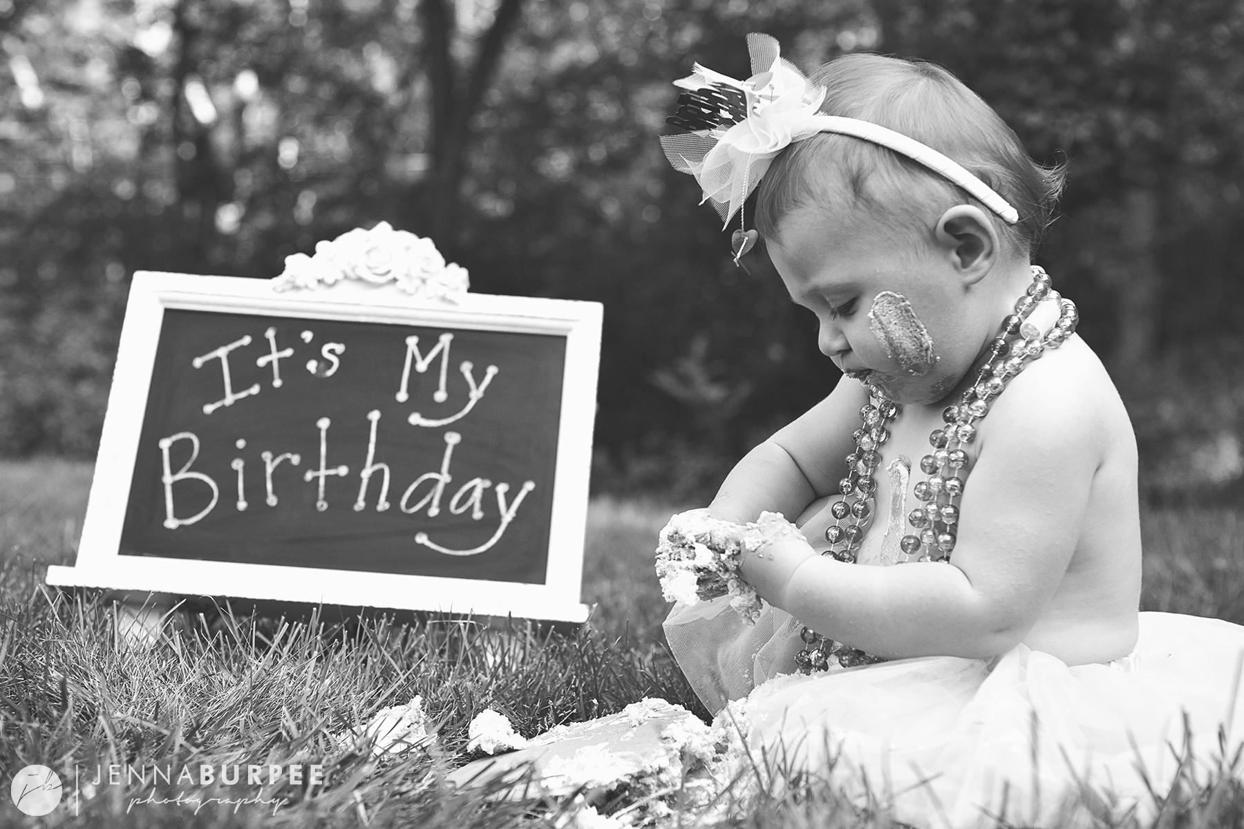 BabyAlex_CakeSmash11
