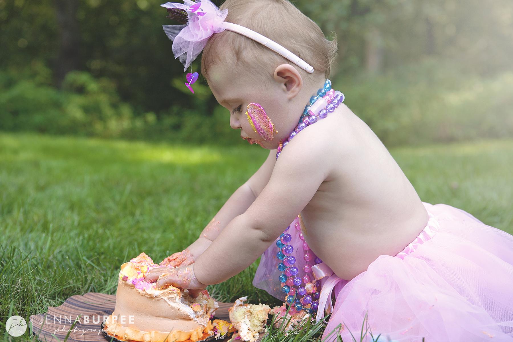 BabyAlex_CakeSmash12