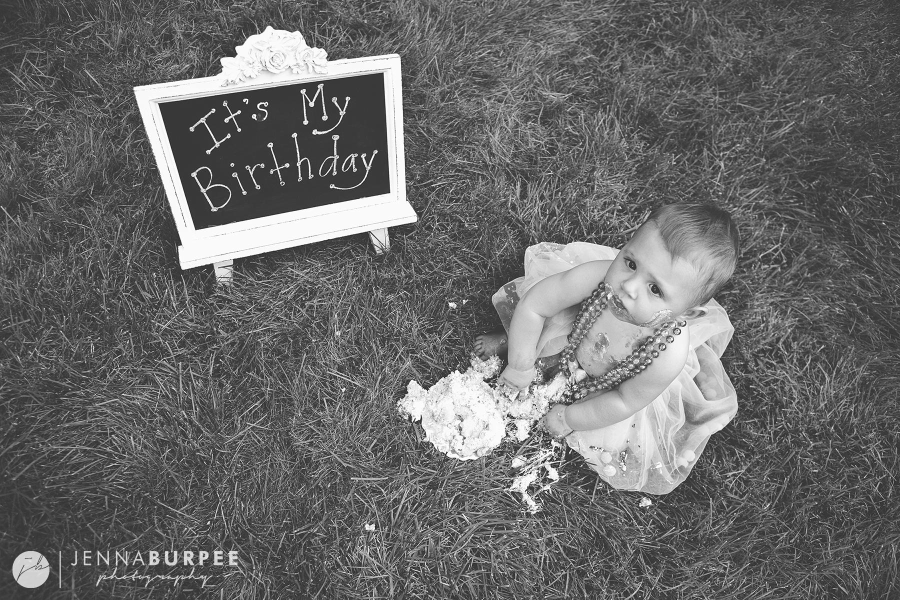 BabyAlex_CakeSmash14