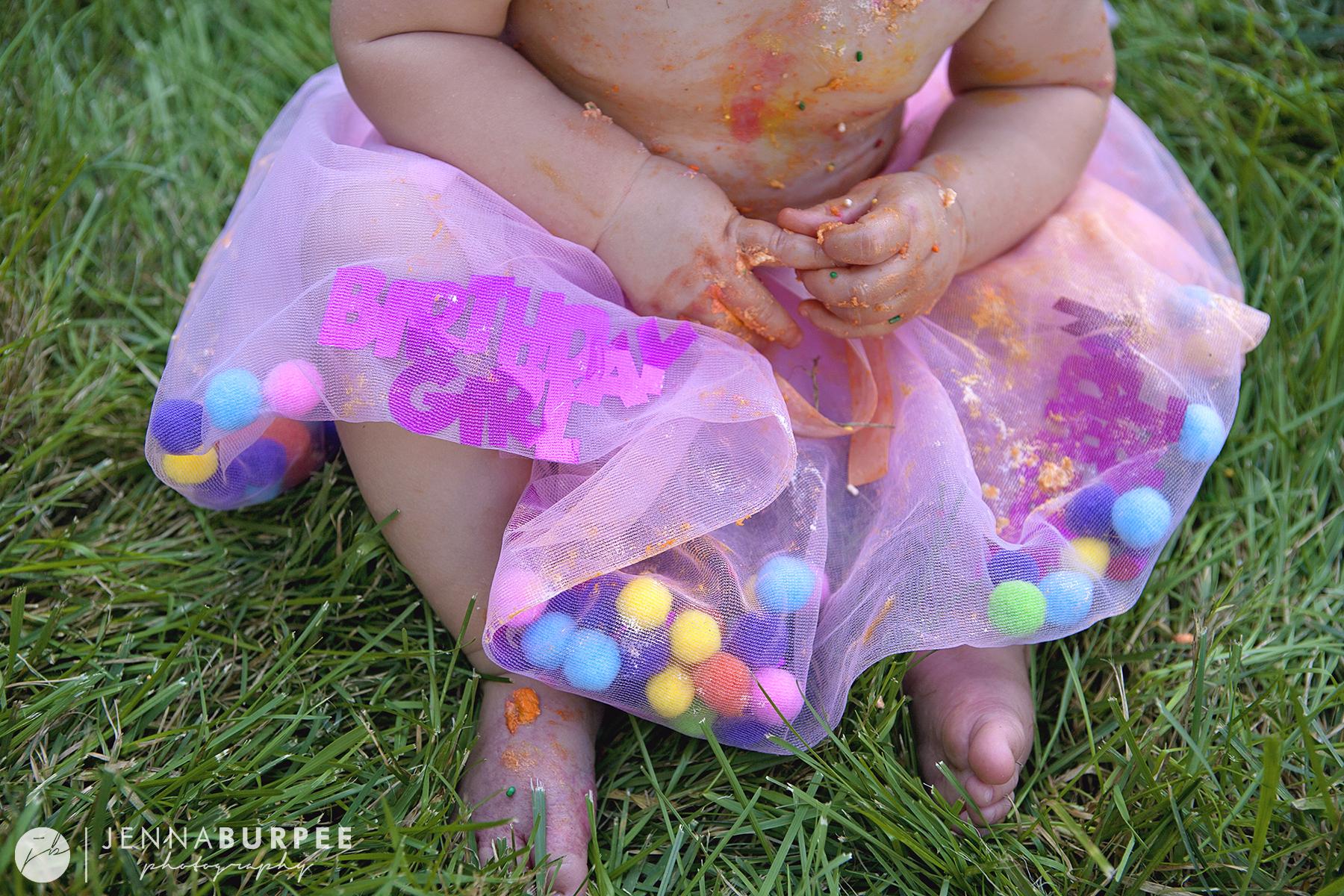 BabyAlex_CakeSmash16