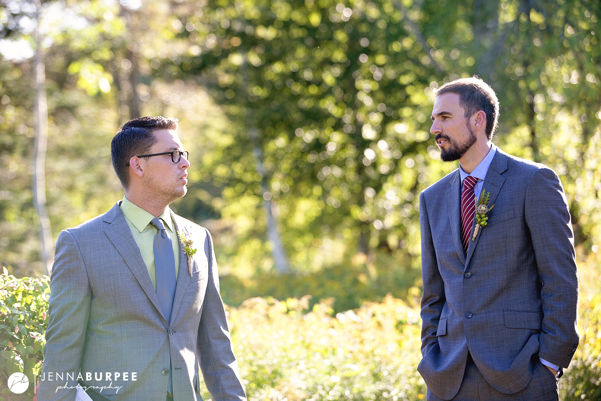 StanishRoundsWeddingPhotography025