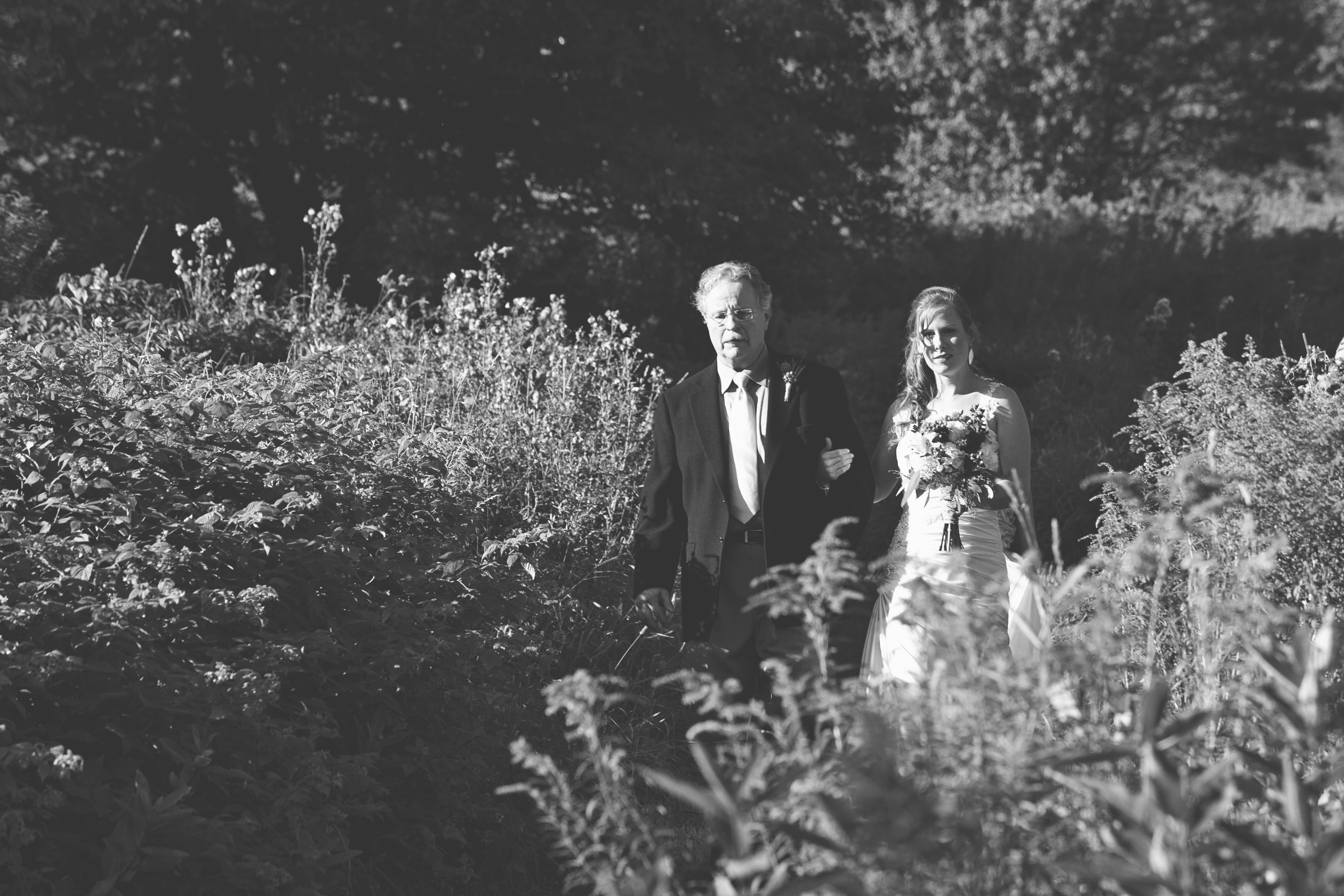 StanishRoundsWeddingPhotography027