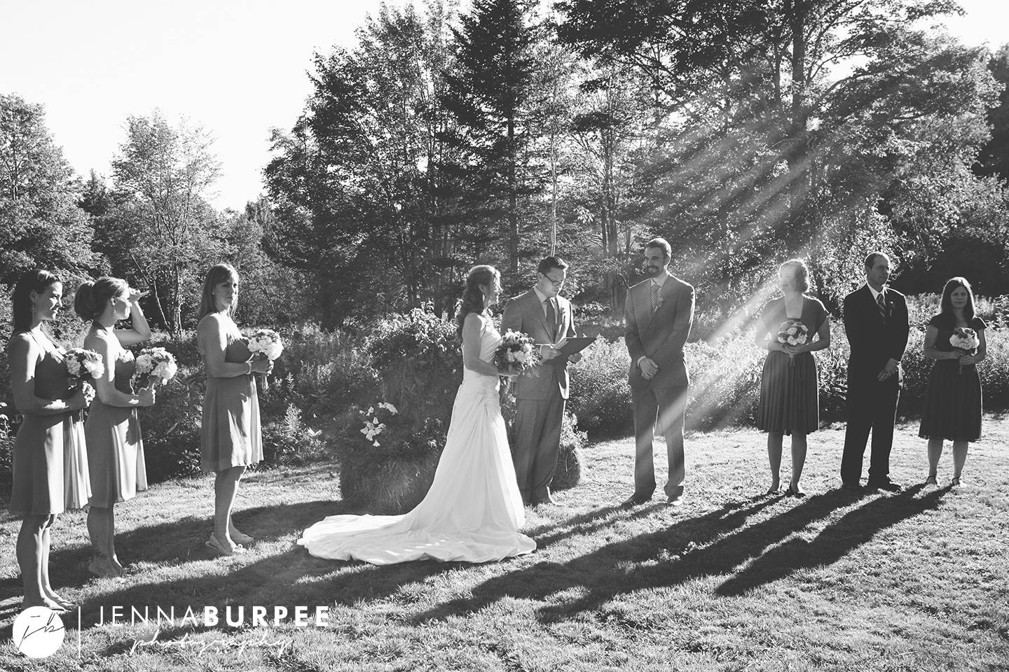 StanishRoundsWeddingPhotography032