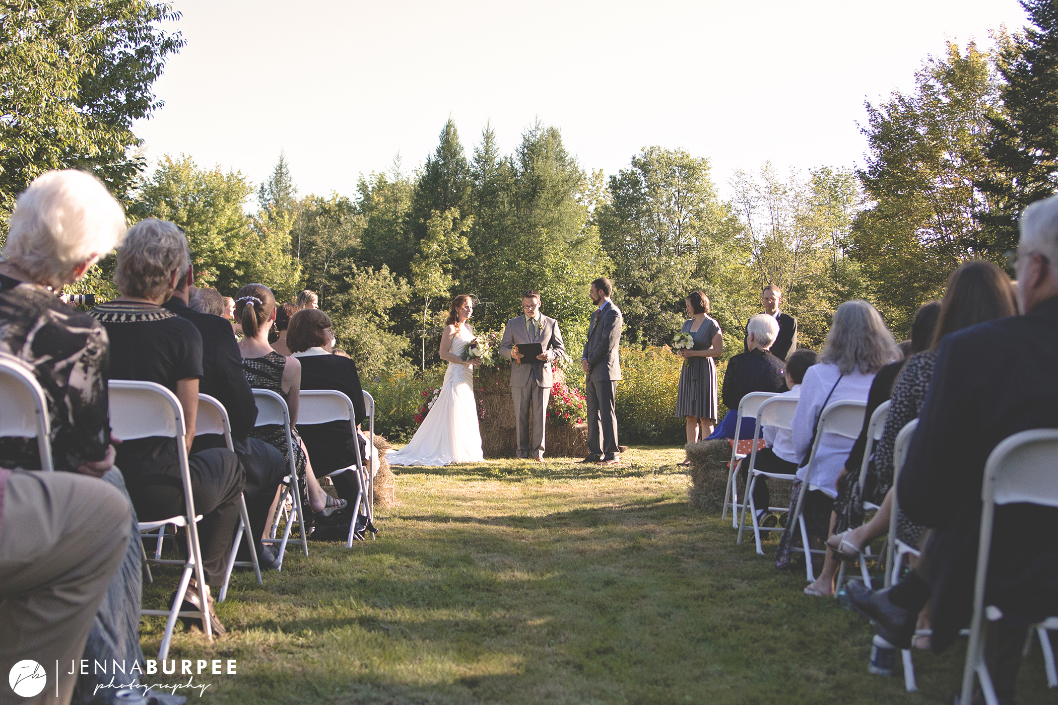 StanishRoundsWeddingPhotography039
