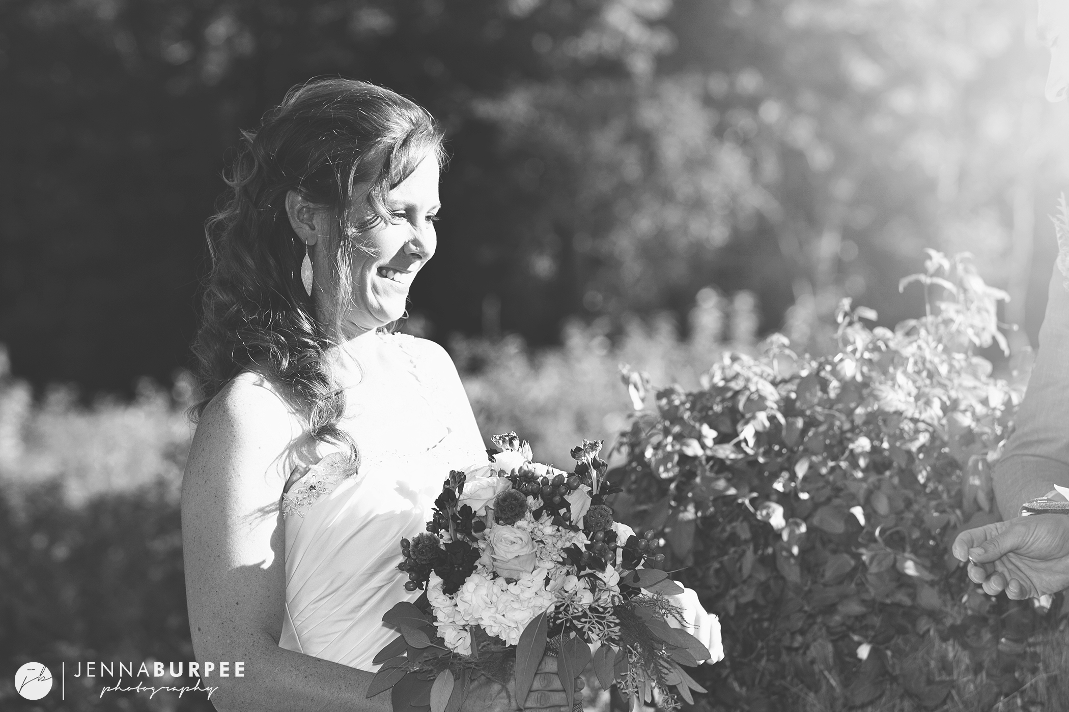 StanishRoundsWeddingPhotography041