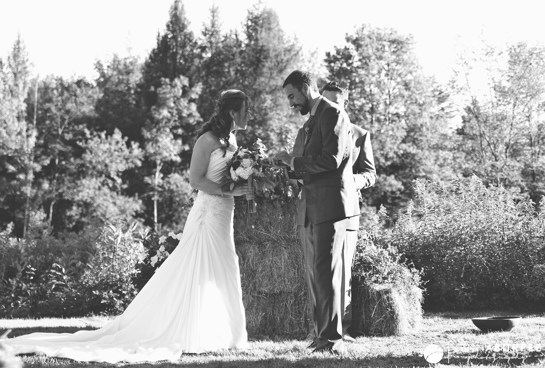 StanishRoundsWeddingPhotography043