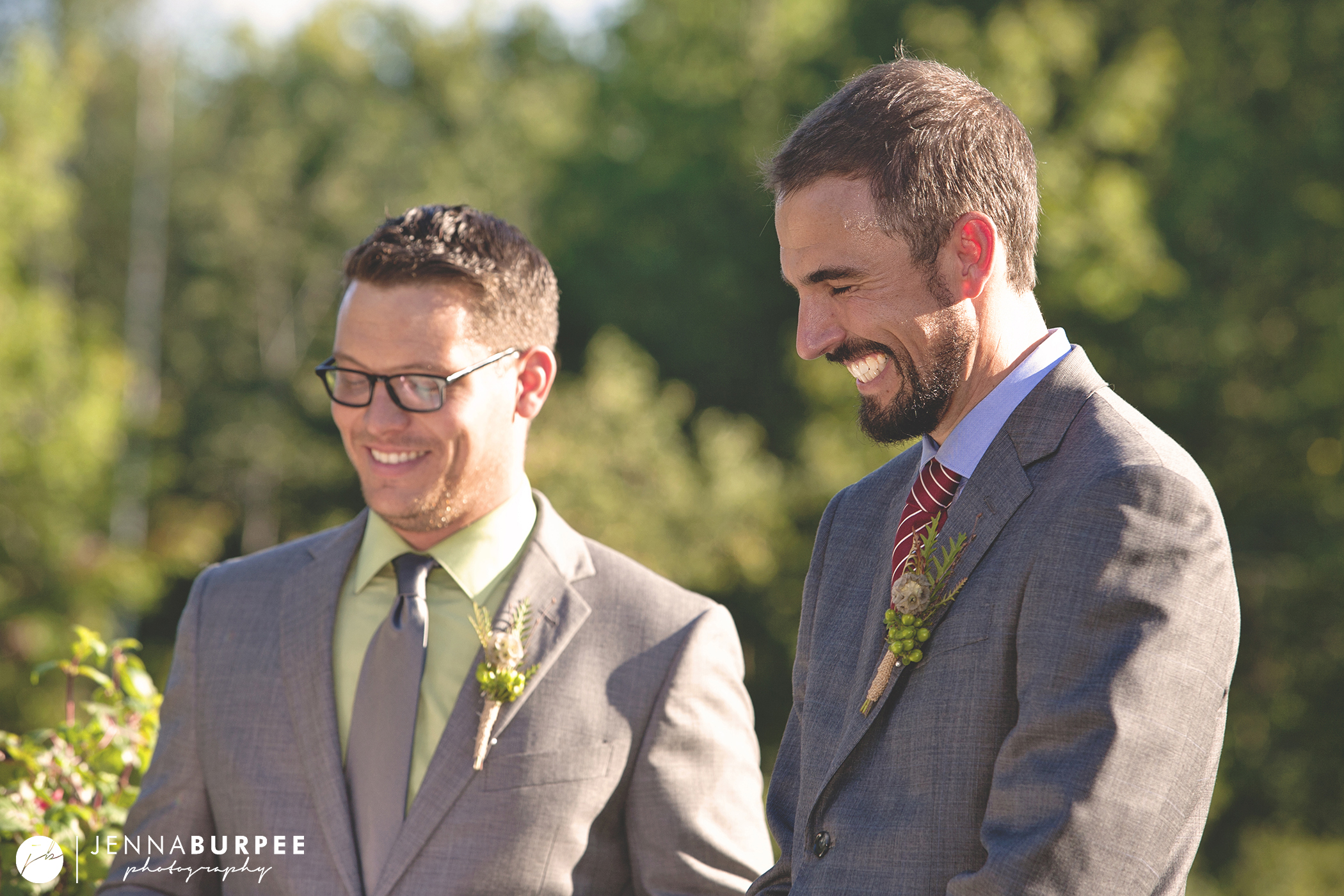 StanishRoundsWeddingPhotography049