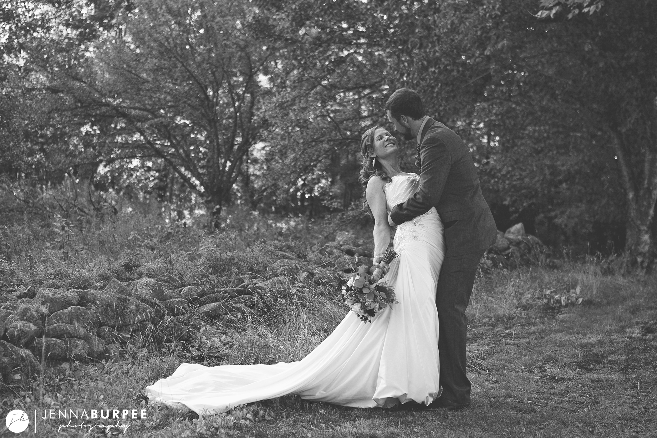 StanishRoundsWeddingPhotography065