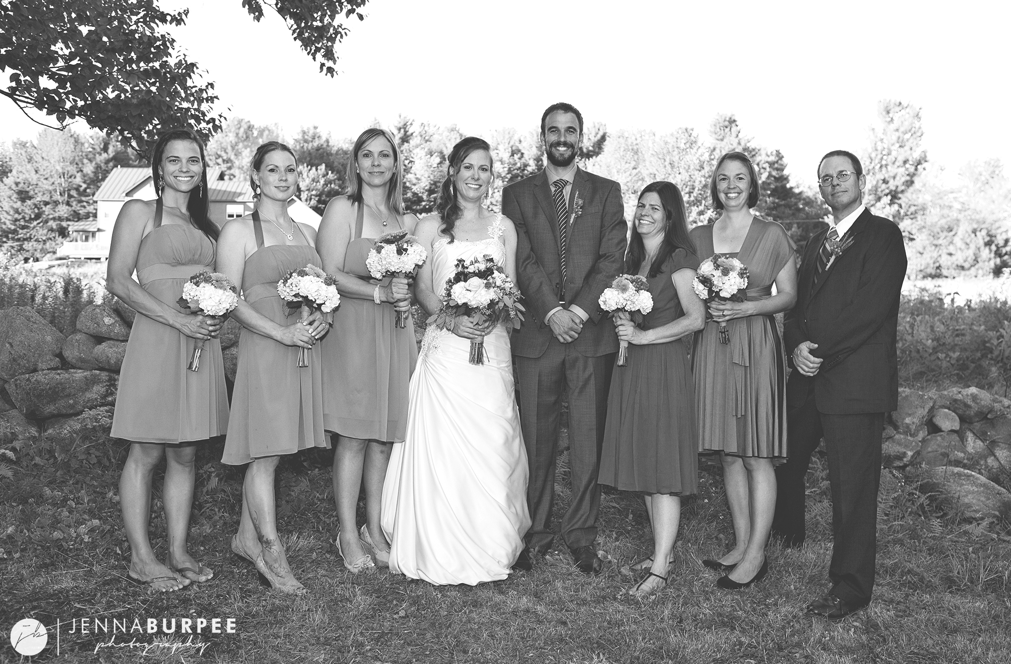 StanishRoundsWeddingPhotography085