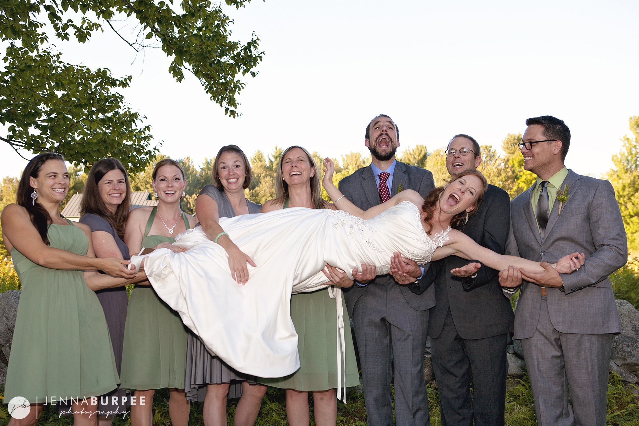 StanishRoundsWeddingPhotography087