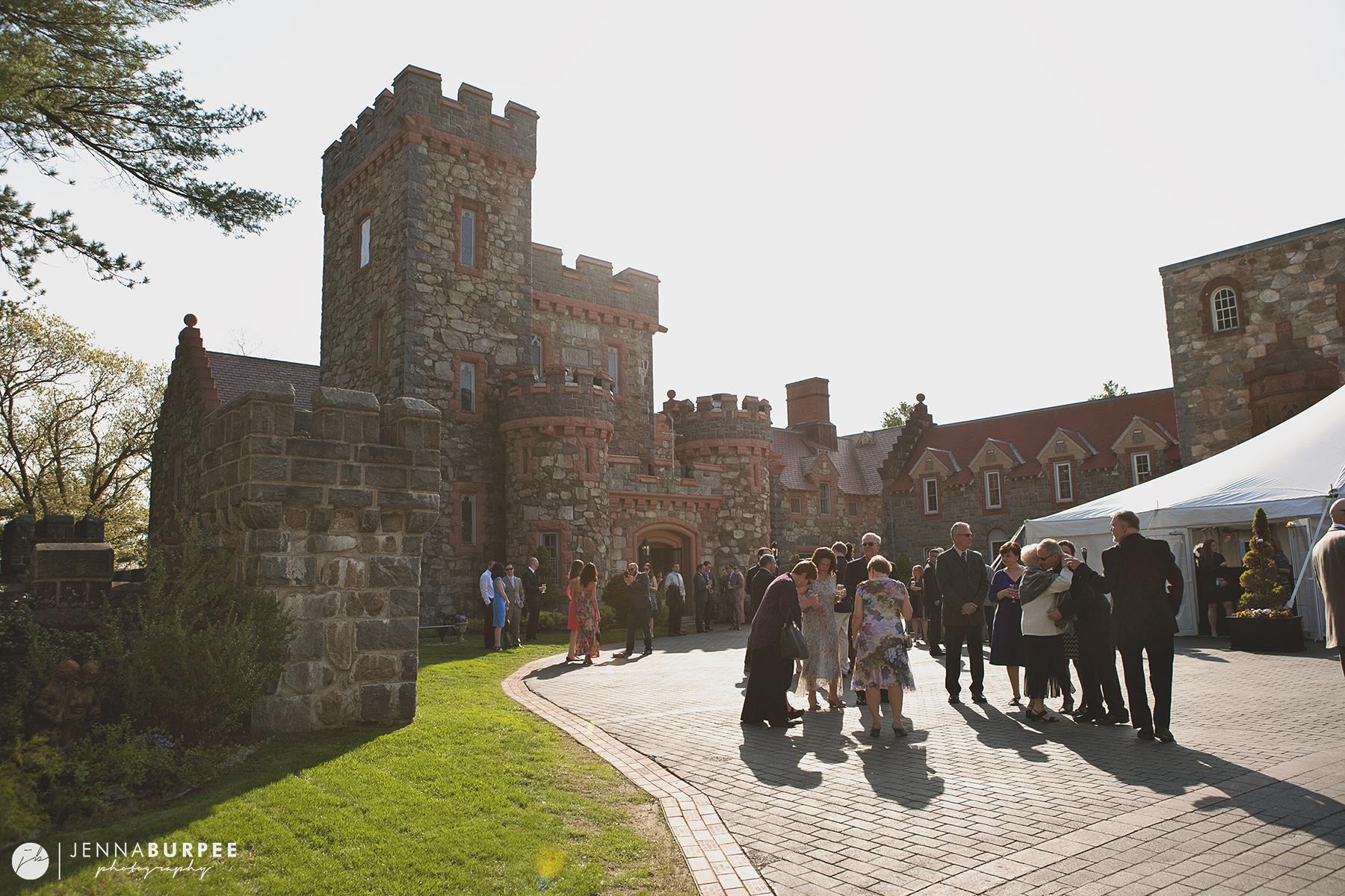 CastleWedding_19